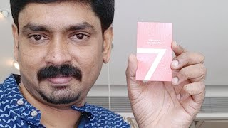 OnePlus 7 Series Live