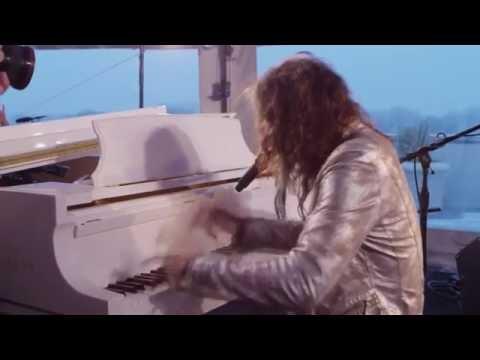 Steven Tyler   Acoustic Dream on HD