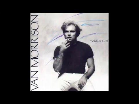 Van Morrison - Kingdom Hall (correct original speed)