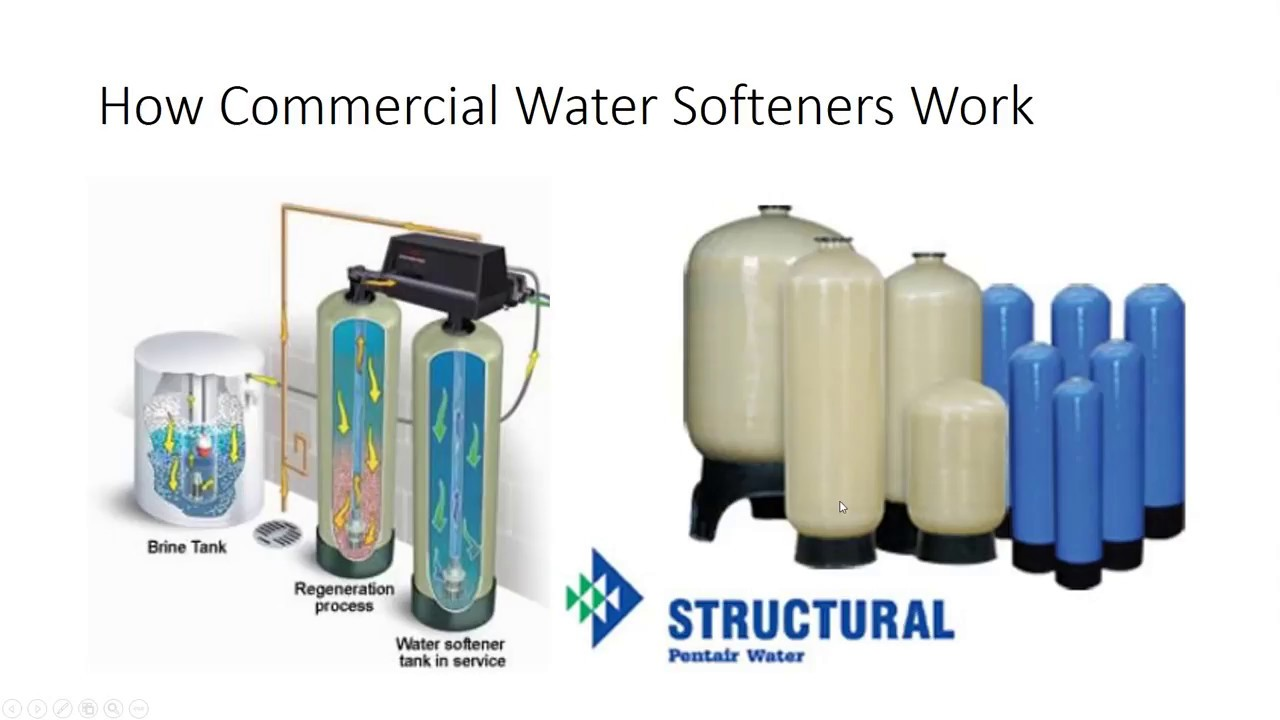 commercial water softener case study health club saved 24287 - Commercial Water Softener