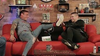 Podcast Inkubator #261 Q&A 88  - Vaso Bakočević i Dušan Džakić