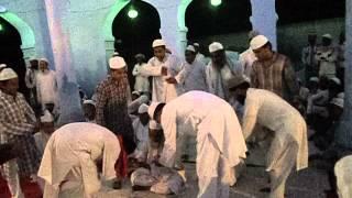 Aastan Hai ye kis shah e zeeshan ka 2