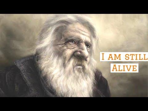 Apostle John is Still Alive | Sadhu Sundar Selvaraj