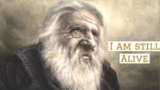 Download Video Apostle John is Still Alive | Sadhu Sundar Selvaraj MP3 3GP MP4