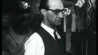 Margarita Papageorgiou & choir - O ilios esvise (1956)