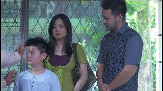 Video Usaha Menutup Mata Batin Roy - Highlight Roy Kiyoshi Anak Indigo Episode 3 download MP3, 3GP, MP4, WEBM, AVI, FLV September 2018