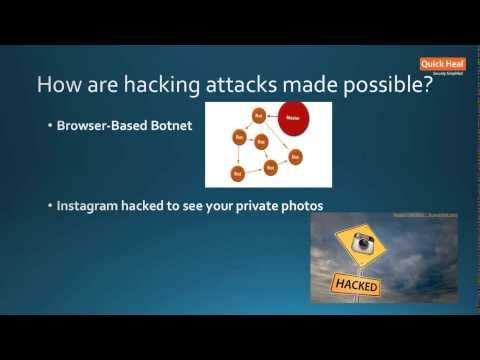 Top 10 Web Hacking Techniques of 2014