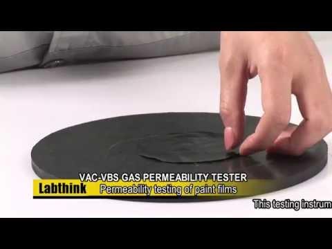 paint-films-air-permeability-test-equipment---labthink
