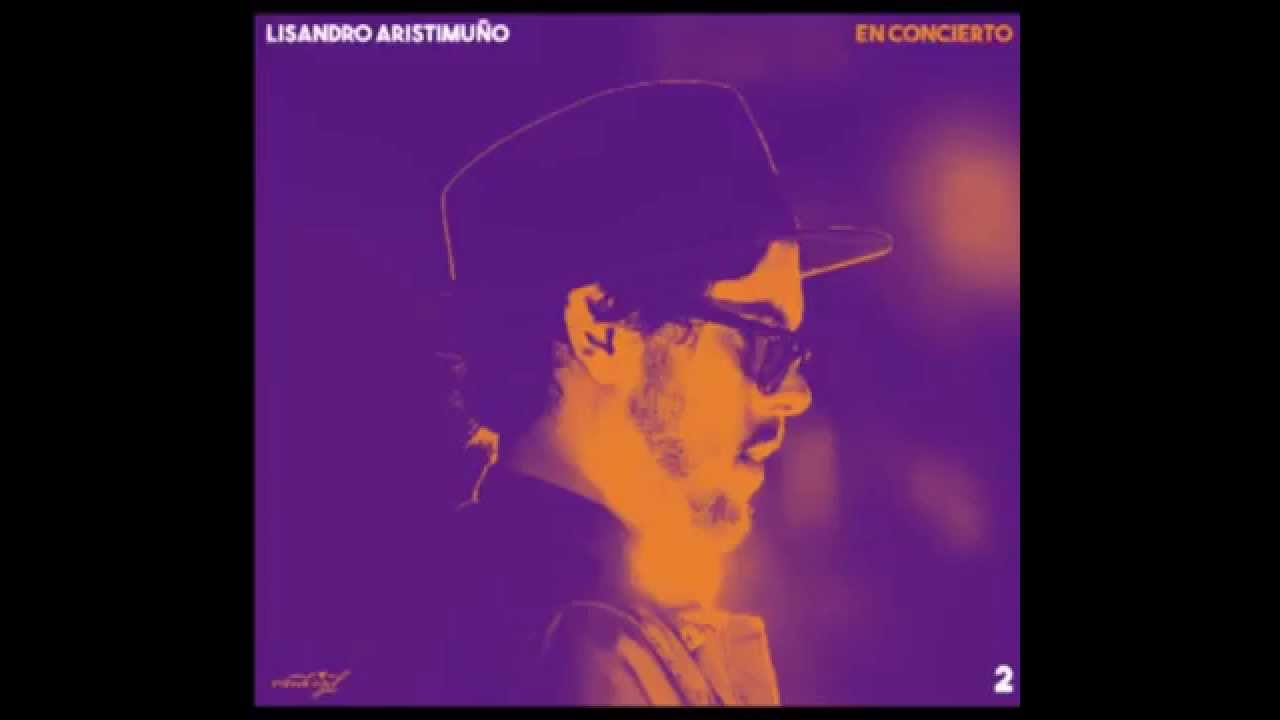 lisandro-aristimuno-plug-del-sur-vivo-fede-m