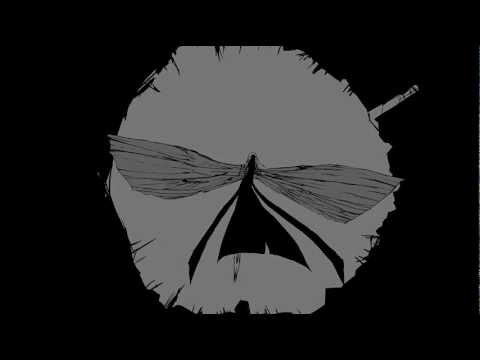 Music video Gillia - Полуобморок