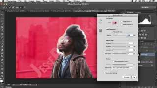 What's New In Photoshop CC? - June 2014