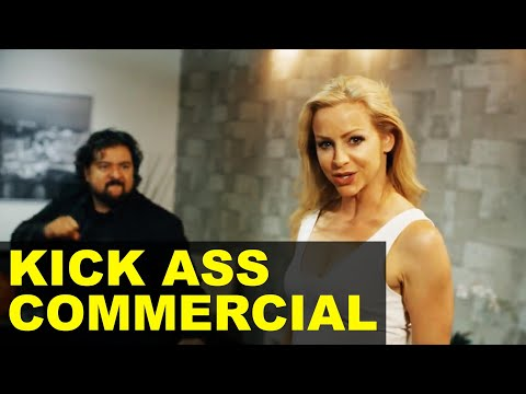 Video Production Company -  Spot On Media