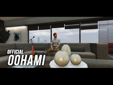 EPIPHANY 結 Official 'Music Video' - GTA 5 Online (Malaysia)