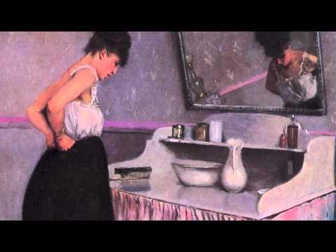 Erik Satie: Pièces Froides (Reinbert De Leeuw)