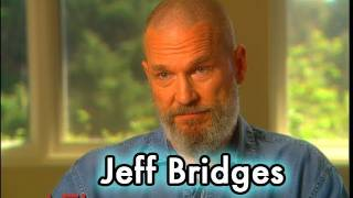 Jeff Bridges on CITIZEN KANE