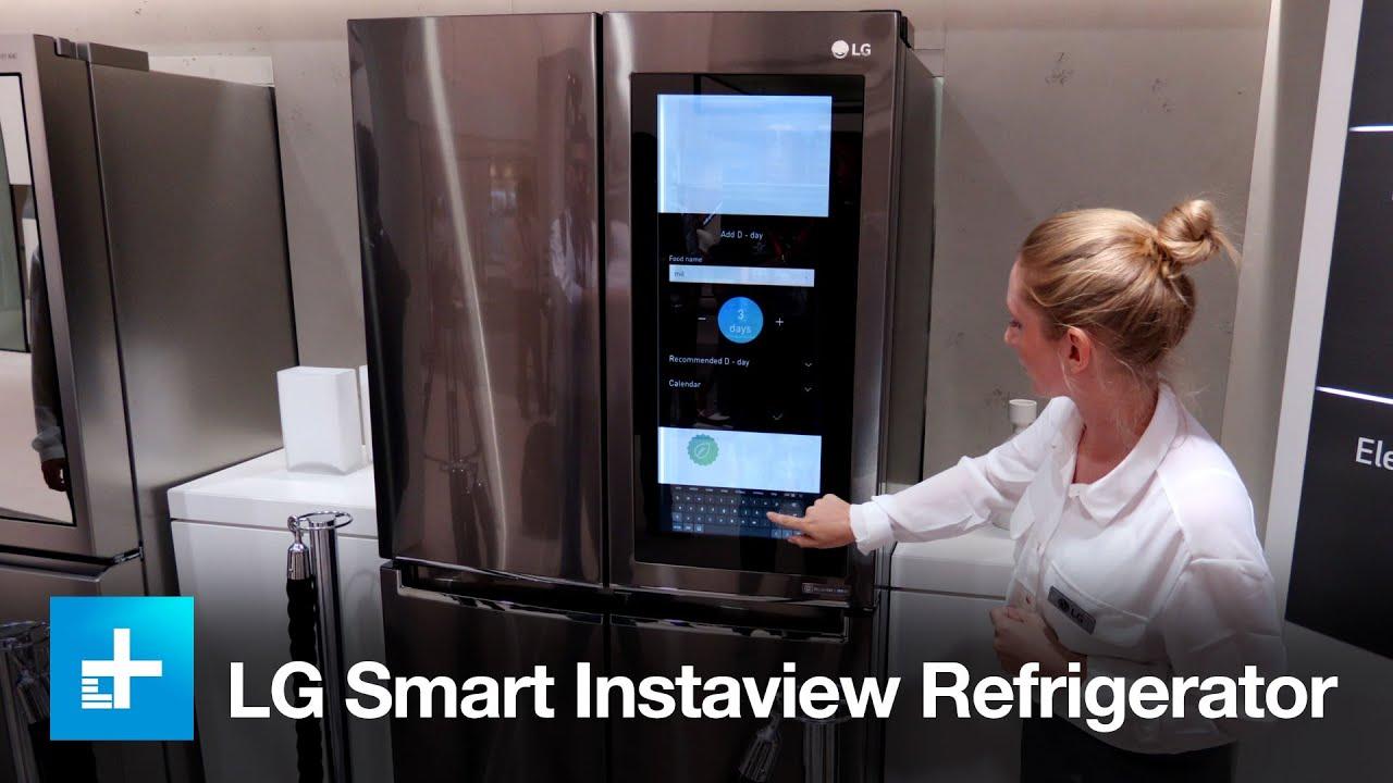 lg refrigerator instaview. lg refrigerator instaview u