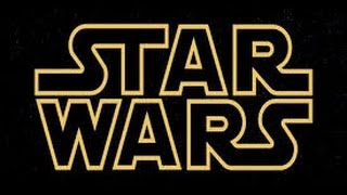 Звездные войны (Star Wars). Интересные факты о фильме