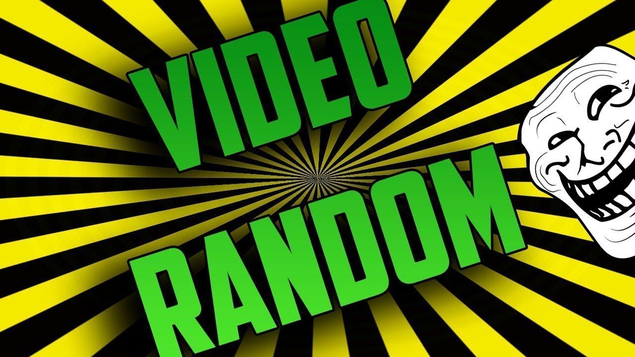 Random web cam chat