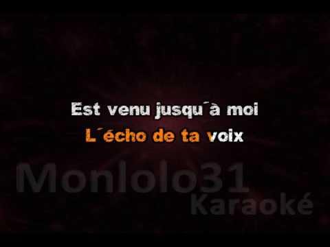 Julie Piétri - Eve lève toi (Tournée Âge tendre et tête de bois)