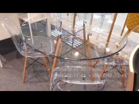 Кухонный стол своими руками - YouTube