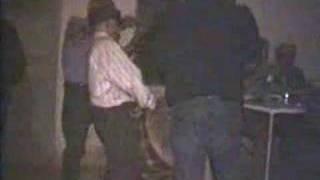 Kozlupınar 1997 - Düğün-16