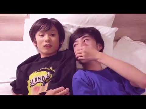 Popular Videos - 安本丞 - YouT...