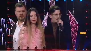 Лучшие в шоу-бизнесе 2017: объявлены имена победителей М1 Music Awards