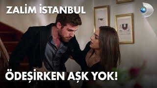 Ödeşirken aşk yok! - Zalim İstanbul 24. Bölüm