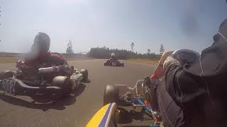 Road Race Grand Nationals Pt  5 thumbnail