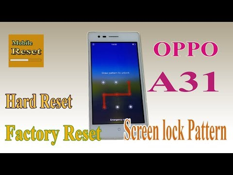 Oppo A31 Videos - Waoweo