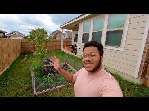urban-gardening-in-central-texas---may-2021-garden-tour---now-in-4k