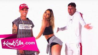 Dadá Boladão e NedVed - Tarara Remix (kondzilla.com)