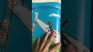 Đọc sách Pete the cat- Rocking…