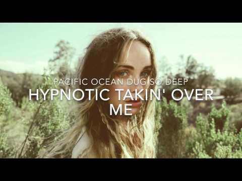Zella Day- Hypnotic lyrics