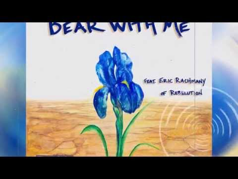 Through the Roots - Bear With Me ft. Eric Rachmany of Rebelution Lyric Video