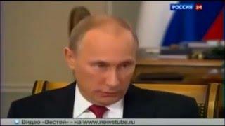 видео 13.2. Центральный банк России