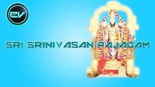 Sri Srinivasam Pajagam