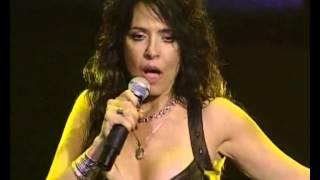 Patricia Sosa Juana Azurduy [En Vivo Teatro Gran Rex]