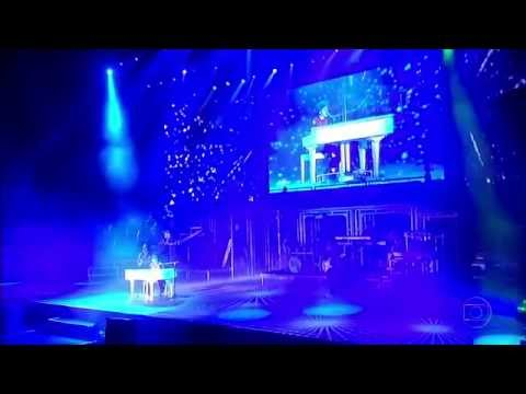 Justin Bieber - Down To Earth - Live From São Paulo 2011