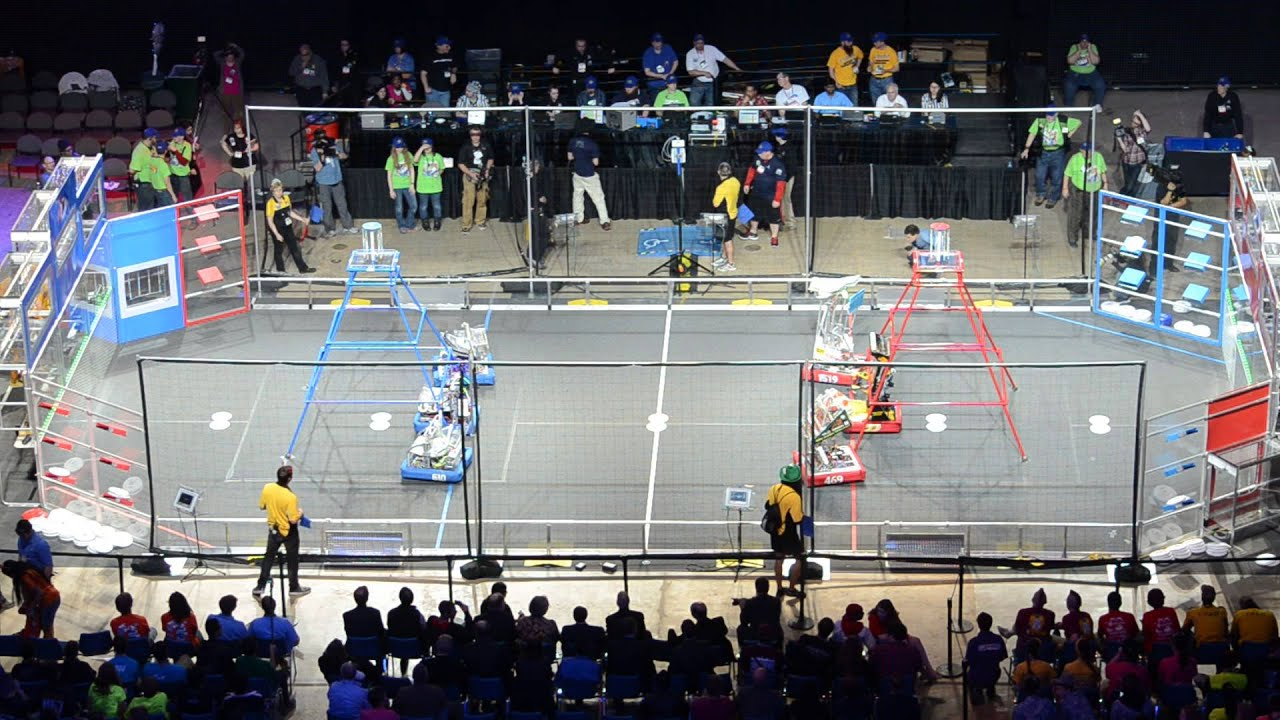 first robotics Welcome to detroit we're happy you're here detroit is america's great comeback story, a city on the upturn and ready for anything a hub of technology, manufacturing, innovation and creativity, it's the perfect location to build anything and everything.