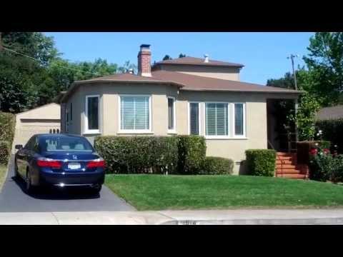 window replacement San Jose Ca