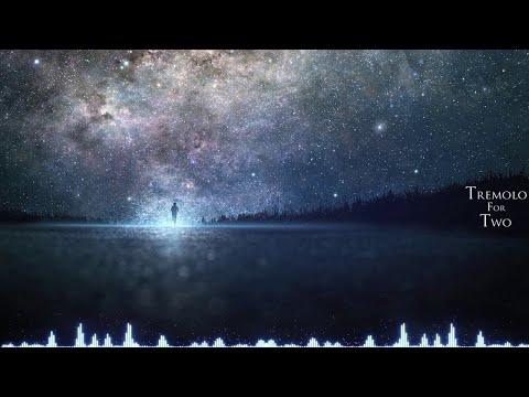 Beautiful Sad Piano Violin Music Soundtrack  Tremolo for Two