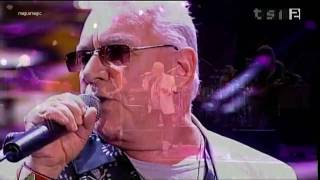 Eric Burdon - Baby Let Me Take You Home (Live, 2006) HD/widescreen ♫♥50 YEARS