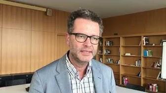 Peter Stücheli-Herlach
