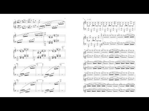 [NEW] Maksim - Kolibre Sheet Music