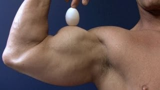 raw eggs 4 muscle gain bodybuilding bulking and drinking egg