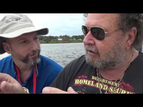 LostatSea.tv_05  with Bob Bitchin