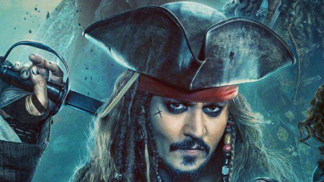 Pirates Of The Caribbean 5 Kritik