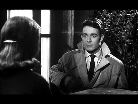 Jean-Pierre Mocky : Les Dragueurs - 1959 - Bande Annonce