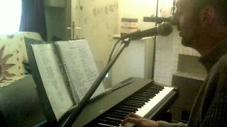 When Susannah cries piano cover - Roel (pianoman).wmv